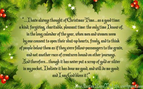 CharlesDickenschristmas-background-wallpaper