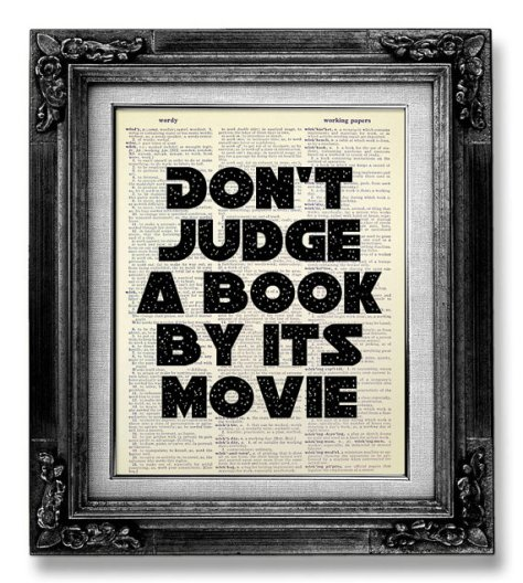 dontjudgeabookbyitsmovie