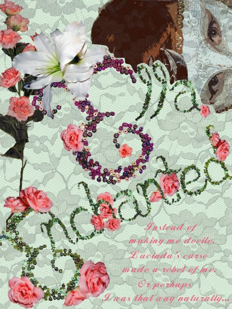 ella_enchanted_book_cover_by_tomtomburrito-d3f7zpr