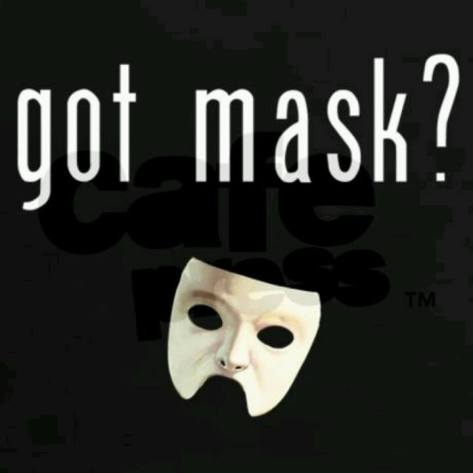 gotmask