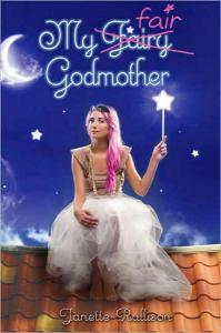 my-fair-godmother