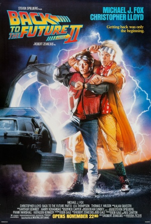back_to_the_future_part_ii