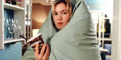 icecreamsaddepressedblnketbedbridget-jones-diary-mad-about-the-boy-05282013-lead01