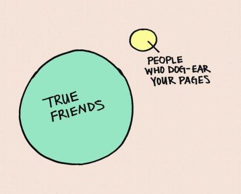 what-makes-true-friend