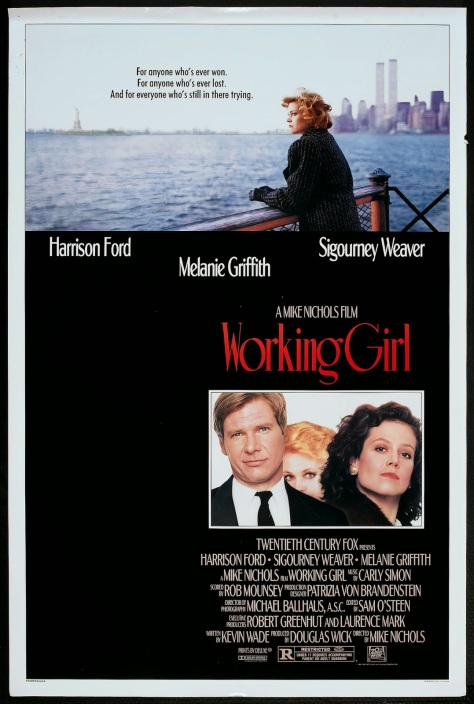 working_girl_american_poster