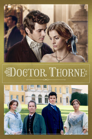 doctor-thorne-2016