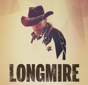 longmire2-300x290