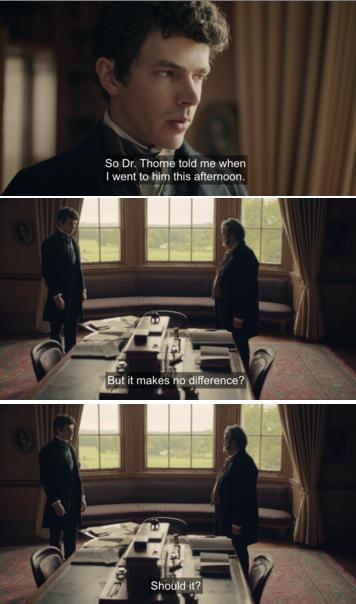 doctorthornedon'tcaredoesn'tmatter