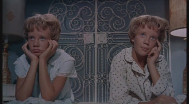 1961-the-parent-trap-cd2-gblog8514-21-30