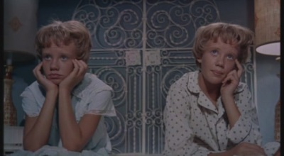 1961-the-parent-trap-cd2-gblog8514-21-30