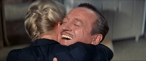 black-dress-8-please-dont-eat-the-daisies-doris-day-david-niven