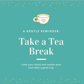 teabreakteatime